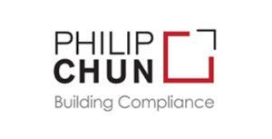 Philip Chun