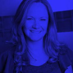 Claire Vanderstoel headshot